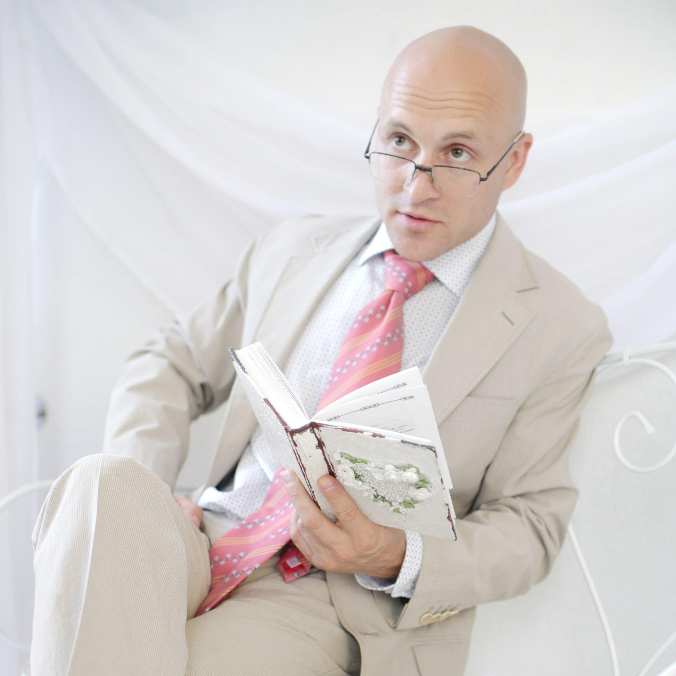 Александр Тюляев